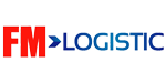 fmo-logistics