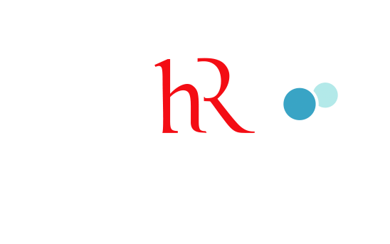 logo-whra-alb