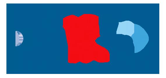 logo-whra-simplu