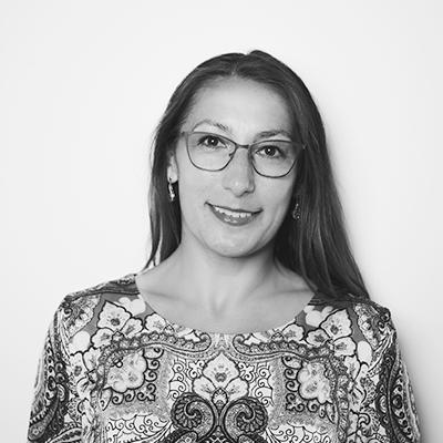 ibolya_daroczi